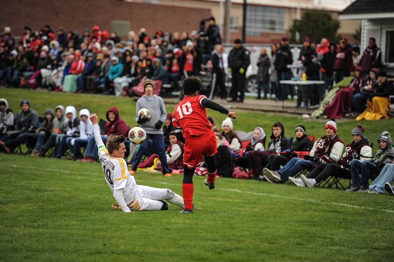 10-27-18 Bluffton HS Boys Soccer vs Kalida - Districts Final-90.jpg