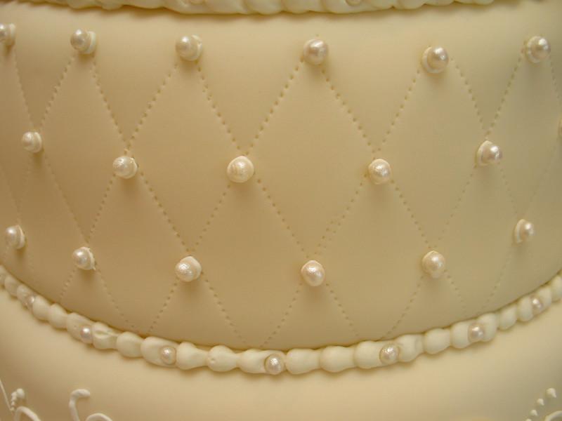 Wedding_Cakes-17.jpg