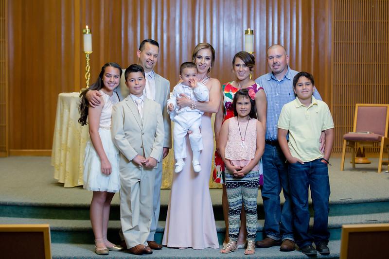 Gerardo, Daniel and Alexa Baptism-142.jpg