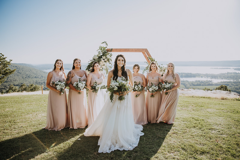 Goodwin Wedding-886.jpg