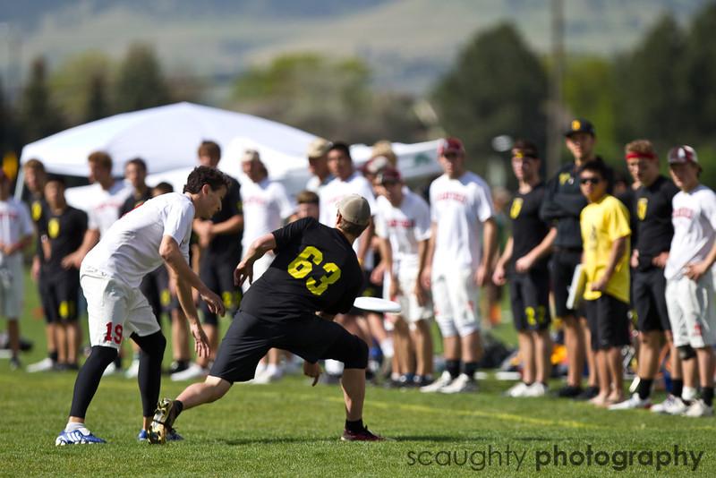 05-27-11_College_Championships_Friday_Roeder_63.jpg