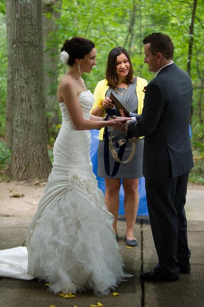 bap_schwarb-wedding_20140906133039_D3S0747