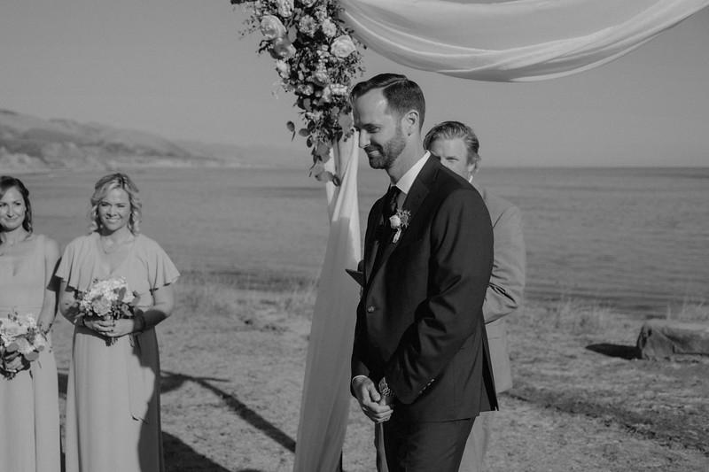 Jenn&Trevor_MarriedB&W447.JPG