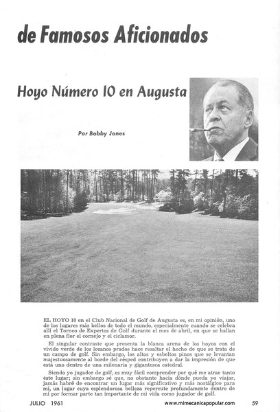 fotografias_favoritas_de_famosos_aficionados_julio_1961-02g.jpg