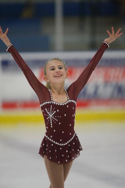2013 South Atlantic Regional Championships