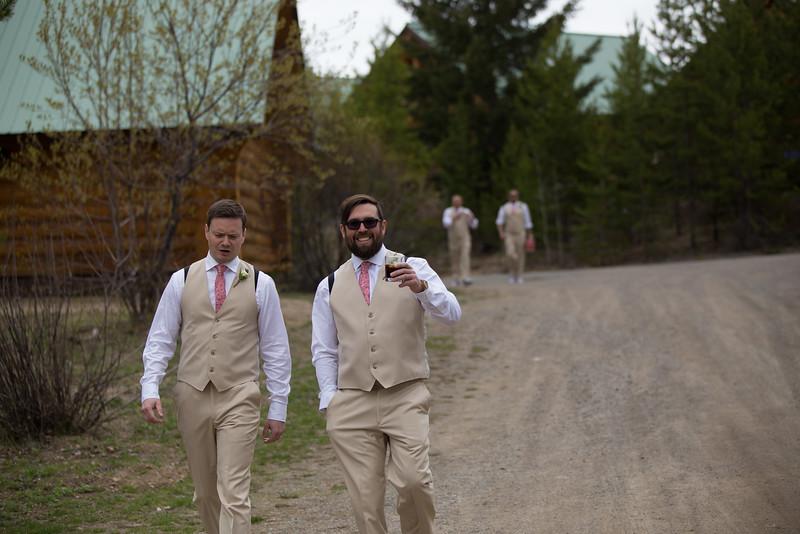 G&D Wedding-63.jpg