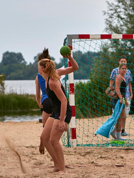 Molecaten NK Beach Handball 2015 dag 2 img 311.jpg