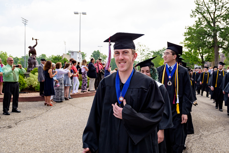 RHIT_Commencement_Day_2018-29785.jpg