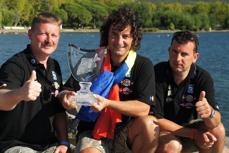 WCC_winners_2012 048