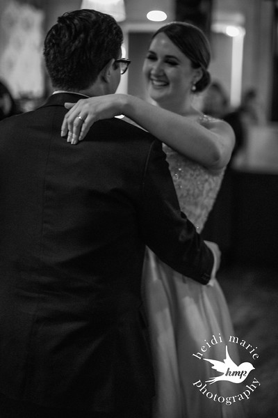 H&B_Wedding-1022.jpg