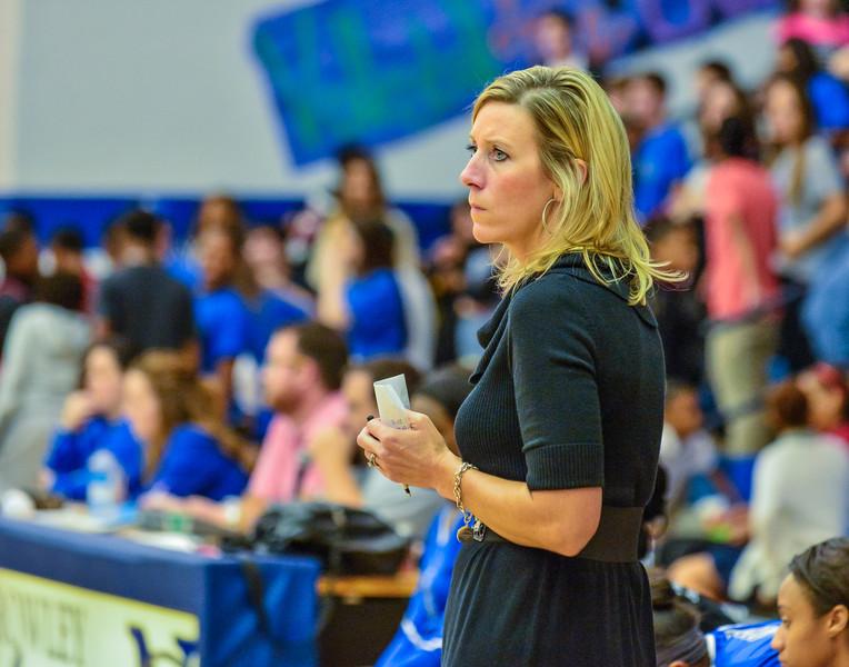Volleyball Varsity vs. Lamar 10-29-13 (597 of 671).jpg