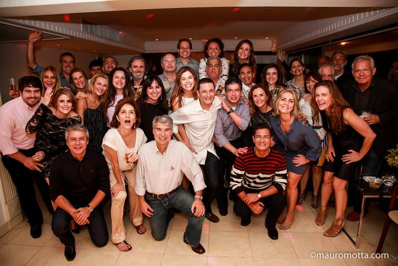 NIVER HENRIQUE 08 2015 - Mauro Motta (323 de 325).jpg