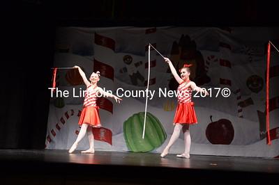 midcoast dance-12-3-16