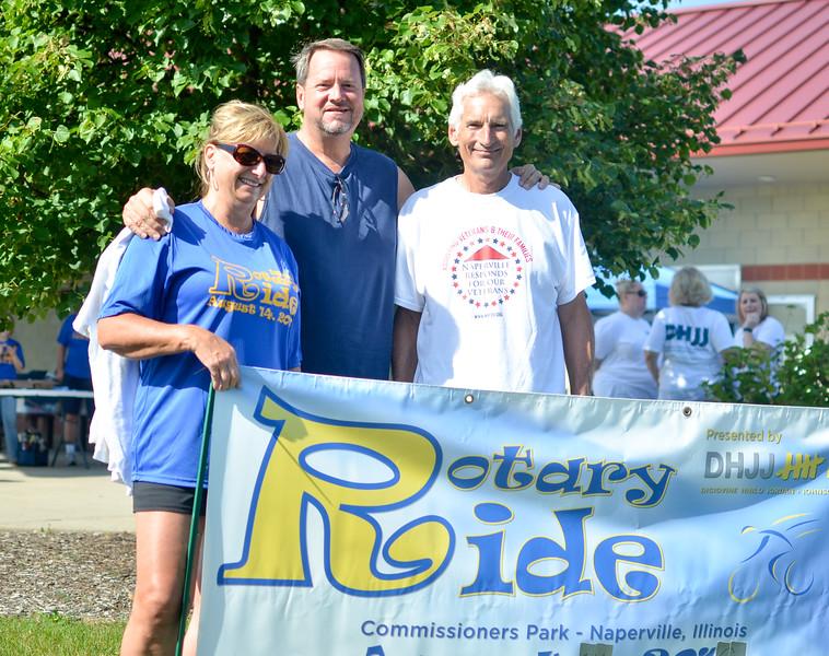 Rotary Ride 20162016081490-46.jpg