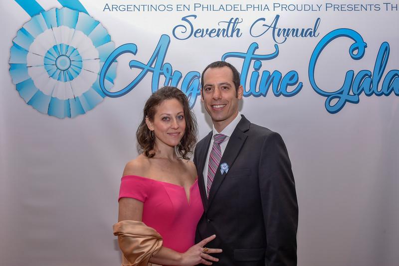 Gala Argentina 2018 (43 of 377).jpg