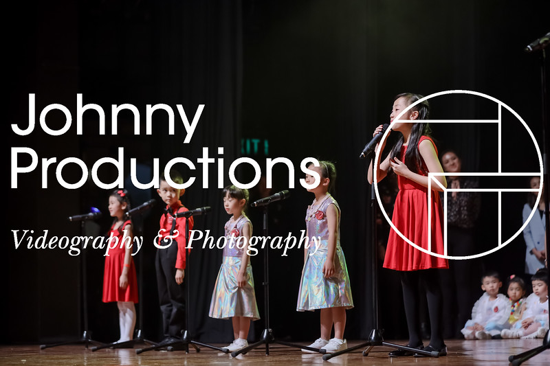 0034_day 1_finale_red show 2019_johnnyproductions.jpg