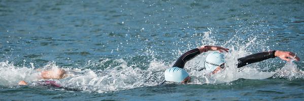 Aquathlon Jun 2015