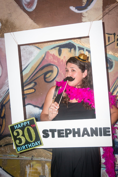 Stephanie's 30th-111.jpg