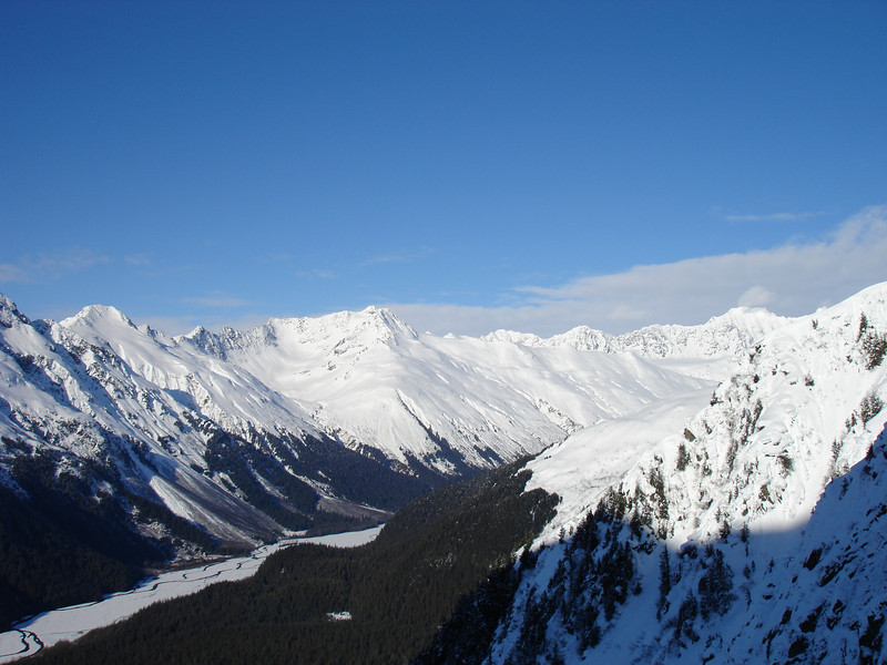Alaska 2008 273.jpg