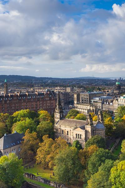Edinburgh (3 of 44).JPG