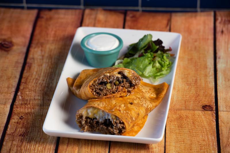 Pancho's Burritos-20.jpg