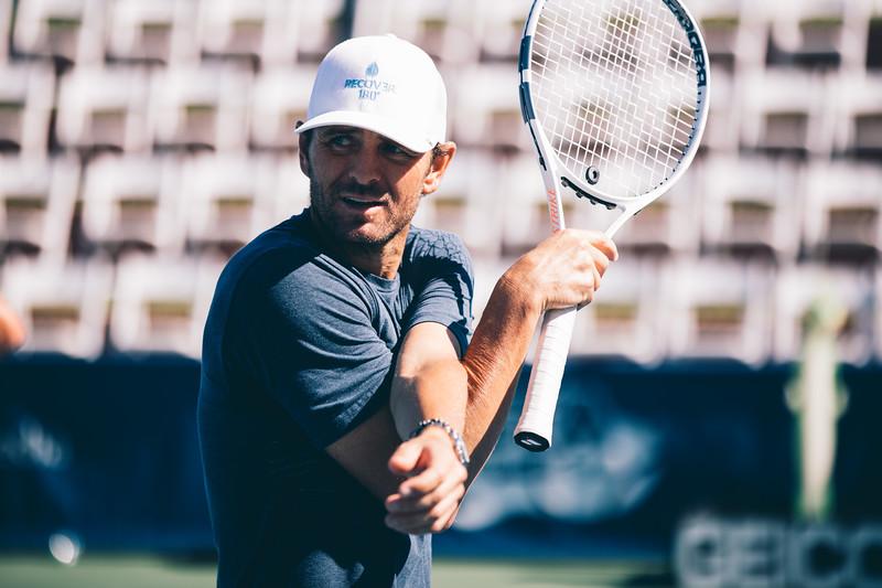Tennis Exports -286.jpg
