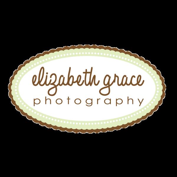 elizabethgracelogofinal-large.png