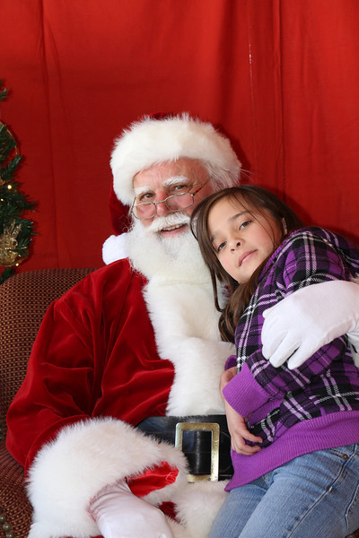 Santa Clause 27NOV2010-020.JPG