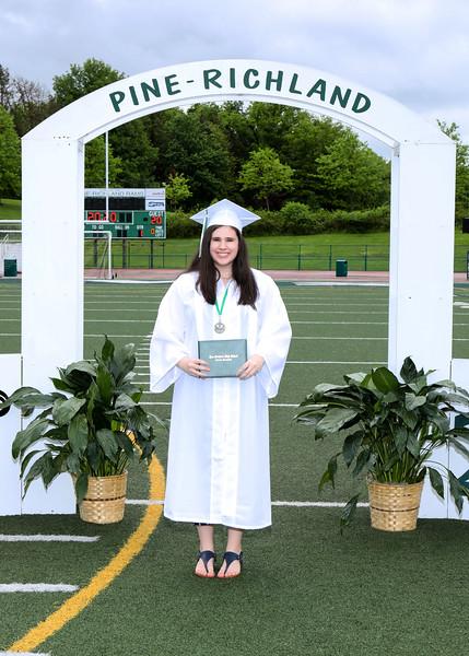 PRHS_Graduation_2020--546_Rossmiller_Shay Edit.jpg