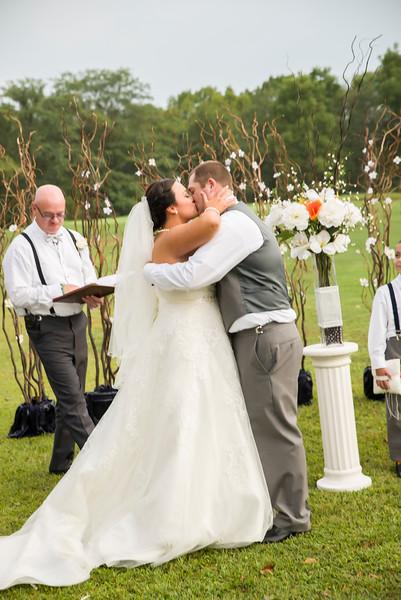 Waters wedding420.jpg