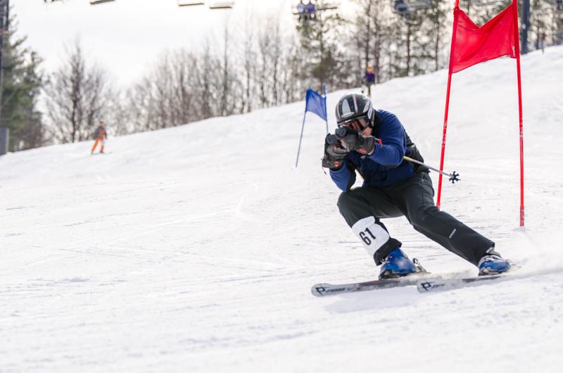 Standard-Races_2-7-15_Snow-Trails-13.jpg