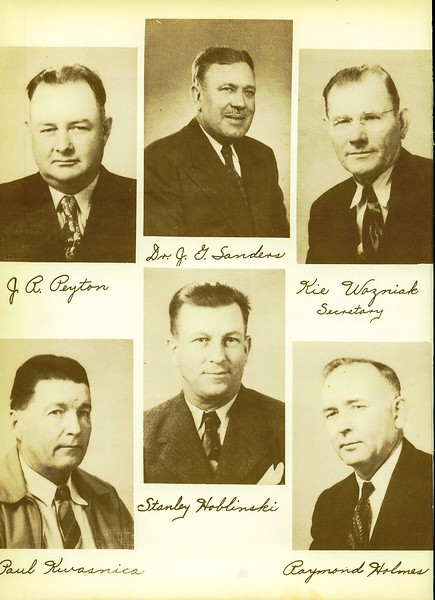 1949-Bremond-Yearbook-8.jpg