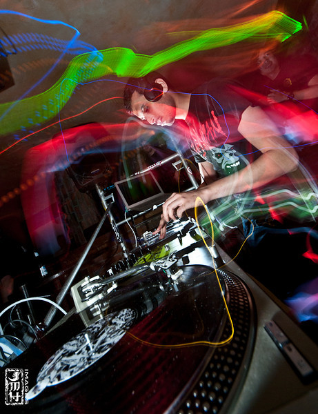 eprom and numbernin6 at maxx fish dec 2011-4.jpg