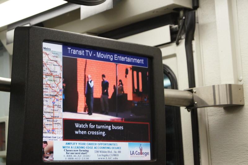 2011-02-24 _OTW_TransitTV-Screens06.JPG