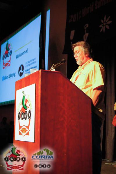 20121010021-IMBA World Summit.jpg