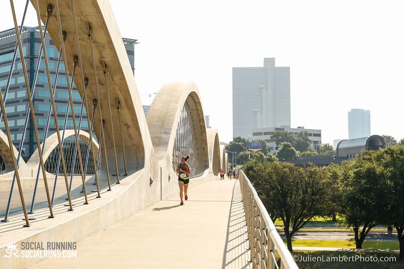 Fort Worth-Social Running_917-0139.jpg