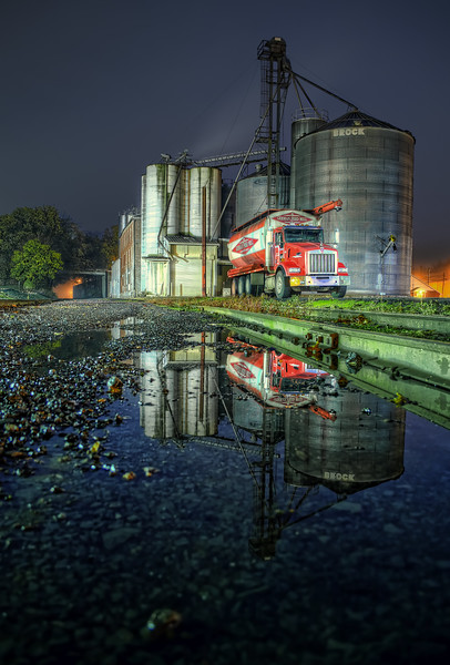 night - denver feed mill(p).jpg