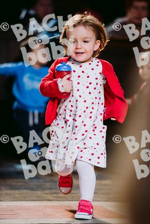 © Bach to Baby 2018_Alejandro Tamagno_Covent garden_2018-04-14 036.jpg