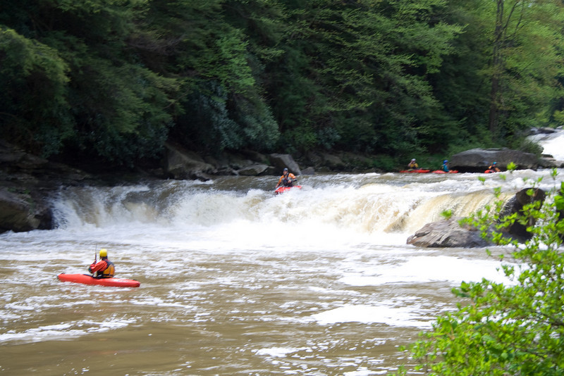 0705_Swallow Falls State Park_055.jpg