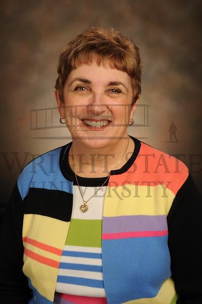 Phyllis Cole 9-17-12
