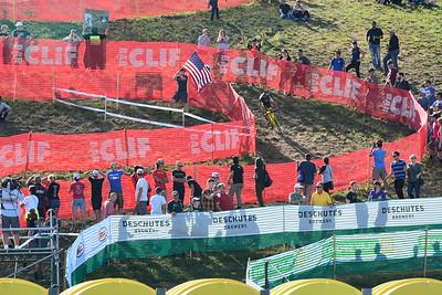 Jingle Cross - Sunday 9.17.2017 A UCI World Cup Event