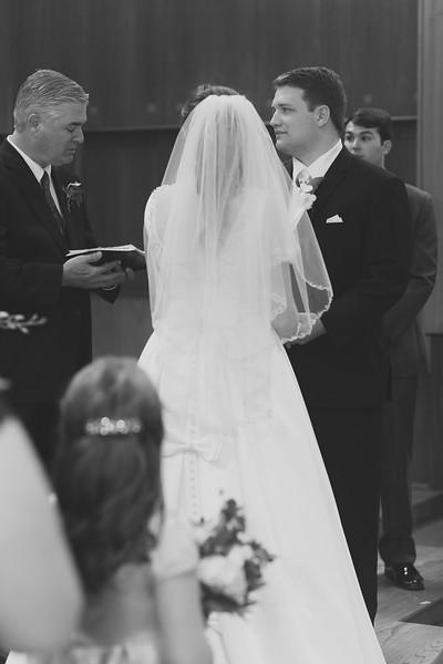 unmutable-wedding-j&w-athensga-0438-2.jpg