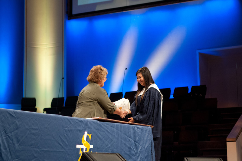 2013 Shiloh Graduation (98 of 232).jpg