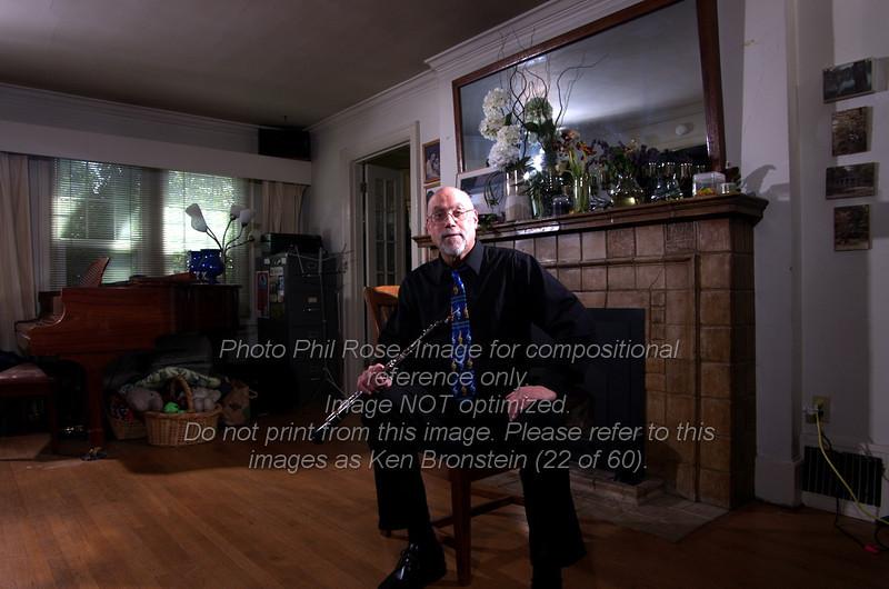 Ken Bronstein (22 of 60).JPG