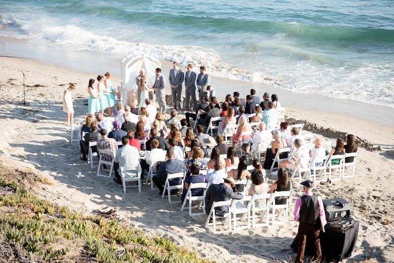 Ceremony_107.jpg