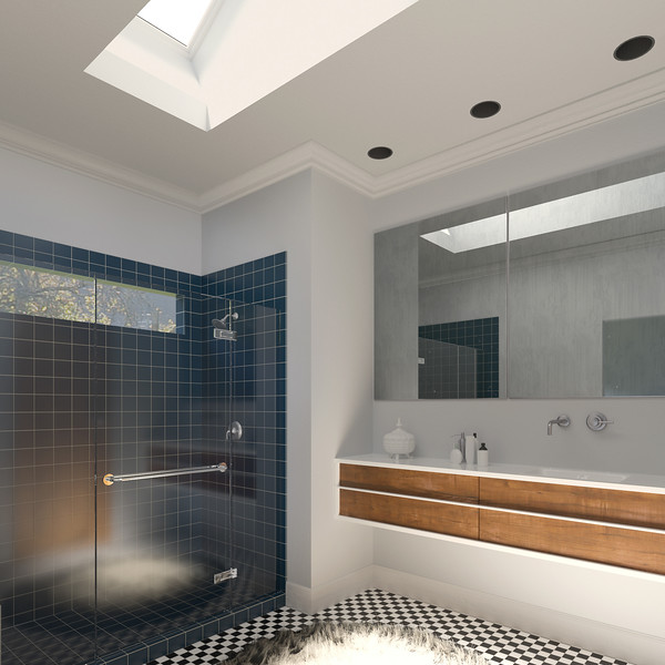 velux-gallery-bathroom-191.jpg