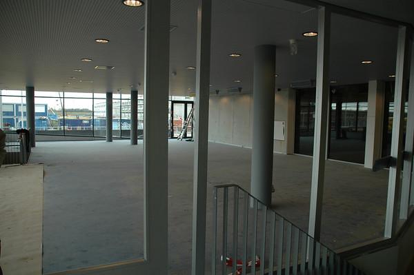 20061111 Oosterpoort 11 november 2011