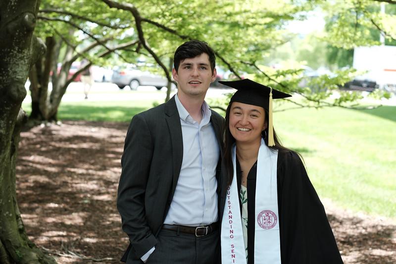 2019-05-16 A Graduation-365.jpg