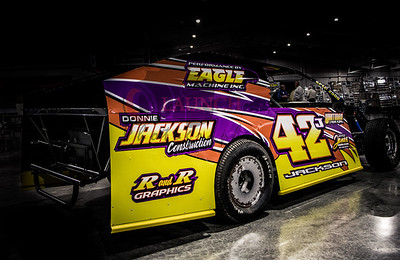 31st Annual Racer Reunion