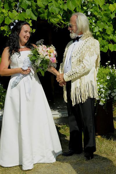 Butch and Anne's Wedding 076A.jpg